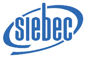 Siebec mobile filtration